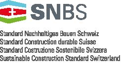 snbs-footer